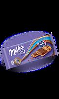Milka Chips Ahoy (100 грамм) (22 шт. в упаковке)