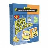 "Драже жевательное ""Jelly Belly"" Bean Boozled minion eddition 45 г"