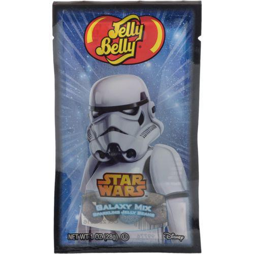 JELLY BELLY STAR WARS (28 грамм)