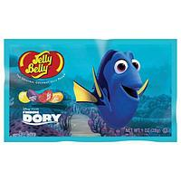 JELLY BELLY DISNEY FINDING DORY (28 грамм)
