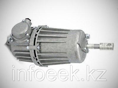 Гидротолкатель ТЭ 80 МРВ 380В