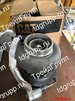 247-2969 турбокомпрессор CAT