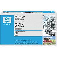 Картридж HP  Q1338A (Art:3389)