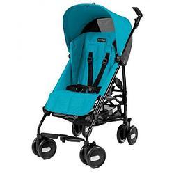 Прогулочная коляска трость PEG PEREGO Pliko MINI цвета в ассортименте