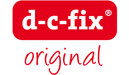 Витражные плёнки D-C-FIX (Германия)