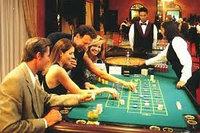 Как избавиться от пристрастия к азартныи играм для Актюбинска, Атырау, Актау, Уральска, фото 1