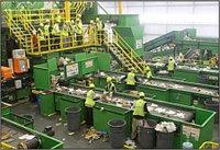 -  Составление «Паспортов опасных отходов» с сопровождением в уполномоченном органе.