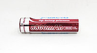 Аккумулятор 18650 X - Balog Li-ion 8800mAh