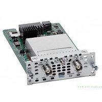 Модуль NIM-4G-LTE-GA