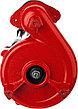 Насос фекальный погружной, ЗУБР НПФ-450, 450 Вт, пропускная способность 250 л/мин, напор 12 м, чугунный корпус, провод 5 м, фото 2