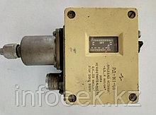 Датчик-реле РД-1К1-01