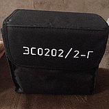 Мегаомметр ЭС0202/2Г (ЗАВОДСКАЯ ПОВЕРКА), фото 3
