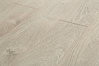 Ламинат Kronopol Flooring MILO Platinum 3034, 32класс/8мм, фаска, фото 1