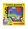 Мозаика Креативная Геометрия - Creative Geometry, фото 3
