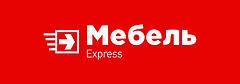 Интернет-магазин мебели и товаров IKEA (ИКЕА) в Казахстане mebel-express.kz