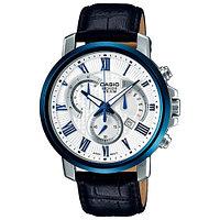 Наручные часы Casio BEM-520BUL-7A1, фото 1