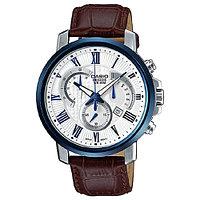 Наручные часы Casio BEM-520BUL-7A3, фото 1