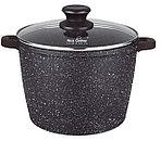Набор посуды Nice Cooker Classic Series CAK-10T 10 предметов, фото 2