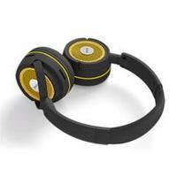 Наушники-накладные беспроводные Acme BH30 (Bluetooth) комбинированный