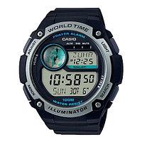 Наручные часы Casio CPA-100-1A