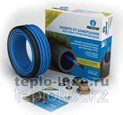 Секция нагревательная кабельная Freezstop Inside-10-2 - фото 1