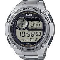 Наручные часы Casio CPA-100D-1A
