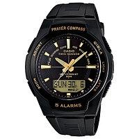 Наручные часы Casio CPW-500H-1A, фото 1