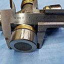 Крестовина карданного вала 39х118мм, фото 2