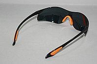 Очки защитные, Очки защитный UV dark