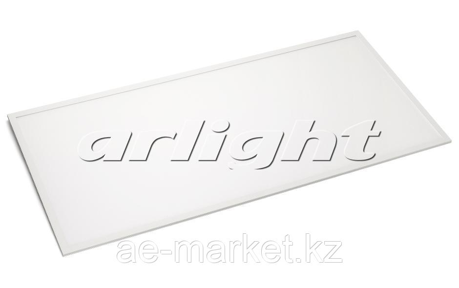 Панель IM-600x1200A-48W Warm White