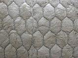 Маты прошивные на металлической сетке, фото 2