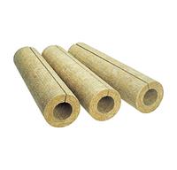 Цилиндры базальтовые без фольги, фото 1