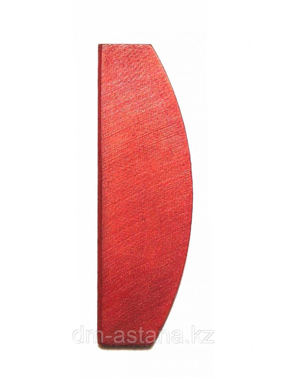 Лепесток ротора NORDBERG NP14085-19 для гайковерта NORDBERG NP14085