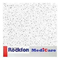 Акустическая панель Rockhon MediCare 1200*600
