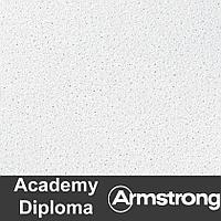 ACADEMY DIPLOMA Tegular, Армстронг