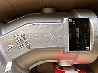 Гидромотор-насос универсальный-310.56.00.06
