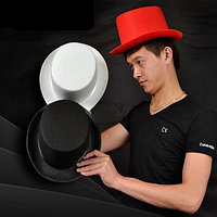 Шляпа фокусника