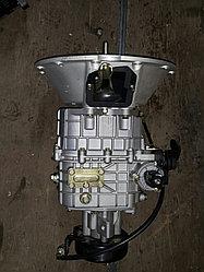КПП 1700010-036134 (16C21113) Донг фенг