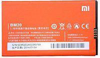 Заводской аккумулятор для Xiaomi Mi2/Mi2s/M2 (BM20, 2000 mah)