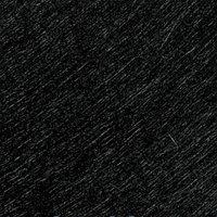 Акустическая панель Rockfon Industrial Black 1200*600