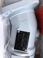 Гидромотор-насос 310.2.28.01.03