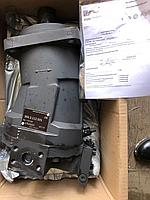 Гидромотор303.3.112.501, фото 1