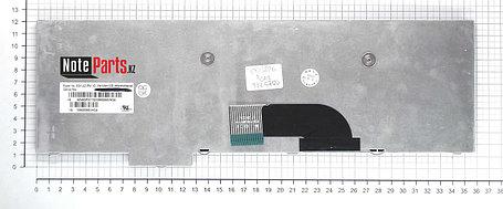 Клавиатура для ноутбука Acer TravelMate 5760, RU, черная, фото 2