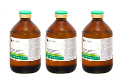 Комплекс витаминов А, D3, Е в масле, 100 мл