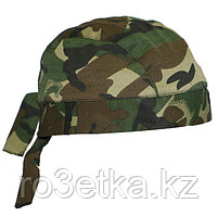 "Бандана КМФ ""НАТО"""