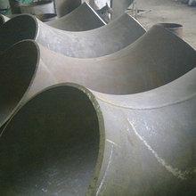 Отвод ОКШ ТУ 102-488-05 R1 ст.09Г2С 630x10