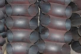 Отводы ГОСТ 17375-2001 R1.5 ст.09Г2С 108х5(6), фото 2
