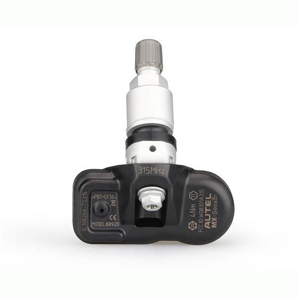 Колесный датчик давления и температуры TPMS Autel MX 315 МГц