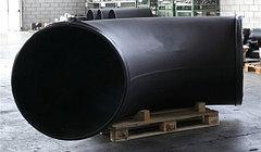 Отводы ОКШ ТУ 102-488-05 R1 ст.20 1020х14