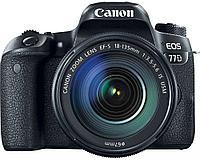 Фотоаппарат Canon EOS 90D18-135